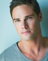 Jay Ryan picture G711726