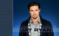 Jay Ryan picture G711730