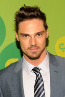 Jay Ryan picture G711732