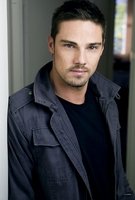 Jay Ryan picture G711734