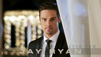 Jay Ryan picture G711735