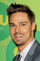 Jay Ryan picture G711736