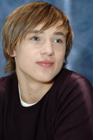 William Moseley picture G711739
