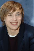 William Moseley picture G711740