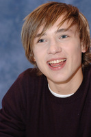 William Moseley picture G711741