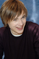 William Moseley picture G711742