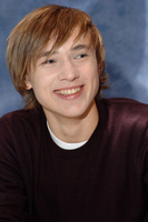 William Moseley picture G711743