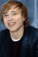William Moseley picture G711745