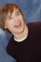 William Moseley picture G711746
