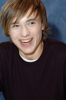 William Moseley picture G711747