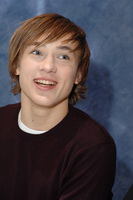 William Moseley picture G711748