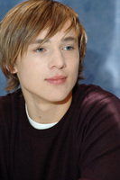 William Moseley picture G711750