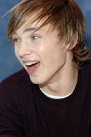 William Moseley picture G711752