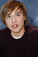 William Moseley picture G711754