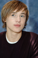 William Moseley picture G711755