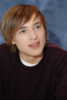 William Moseley picture G711756