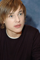 William Moseley picture G711757
