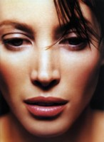 Christy Turlington picture G198803