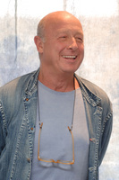 Tony Scott picture G712028