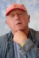 Tony Scott picture G712030