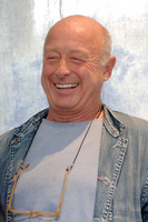 Tony Scott picture G712031