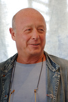 Tony Scott picture G712033