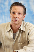 Chris Cooper picture G712103