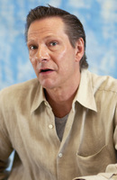 Chris Cooper picture G712105