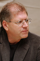 Robert Zemeckis picture G712198