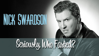 Nick Swardson picture G712305