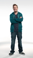 Nick Swardson picture G712307