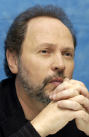 Billy Crystal picture G712338