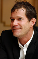 Dylan Walsh picture G712375