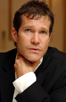 Dylan Walsh picture G712376