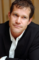 Dylan Walsh picture G712377