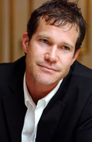 Dylan Walsh picture G339421