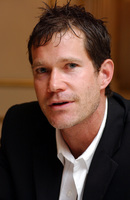 Dylan Walsh picture G712379