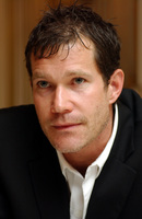 Dylan Walsh picture G712381