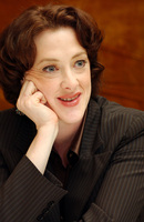 Joan Cusack picture G712400