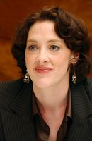 Joan Cusack picture G712401