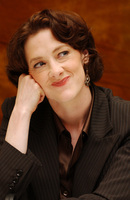 Joan Cusack picture G712402