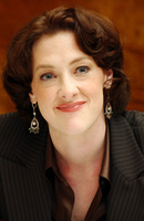Joan Cusack picture G712404