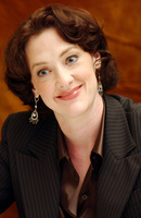 Joan Cusack picture G712405