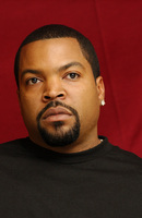 Ice Cube picture G712577