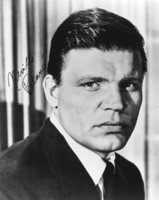 Neville Brand picture G712608