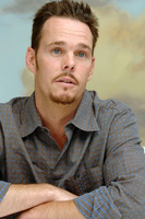 Kevin Dillon picture G712816