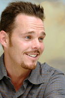 Kevin Dillon picture G712817