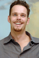 Kevin Dillon picture G712819
