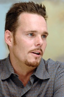 Kevin Dillon picture G712820