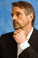 Jeremy Irons picture G712931